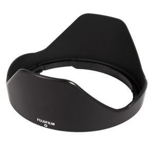 Lens Hood for XF 10-24mm (no packaging)