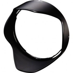 Lens Hood for XF 18-135mm (no packaging)