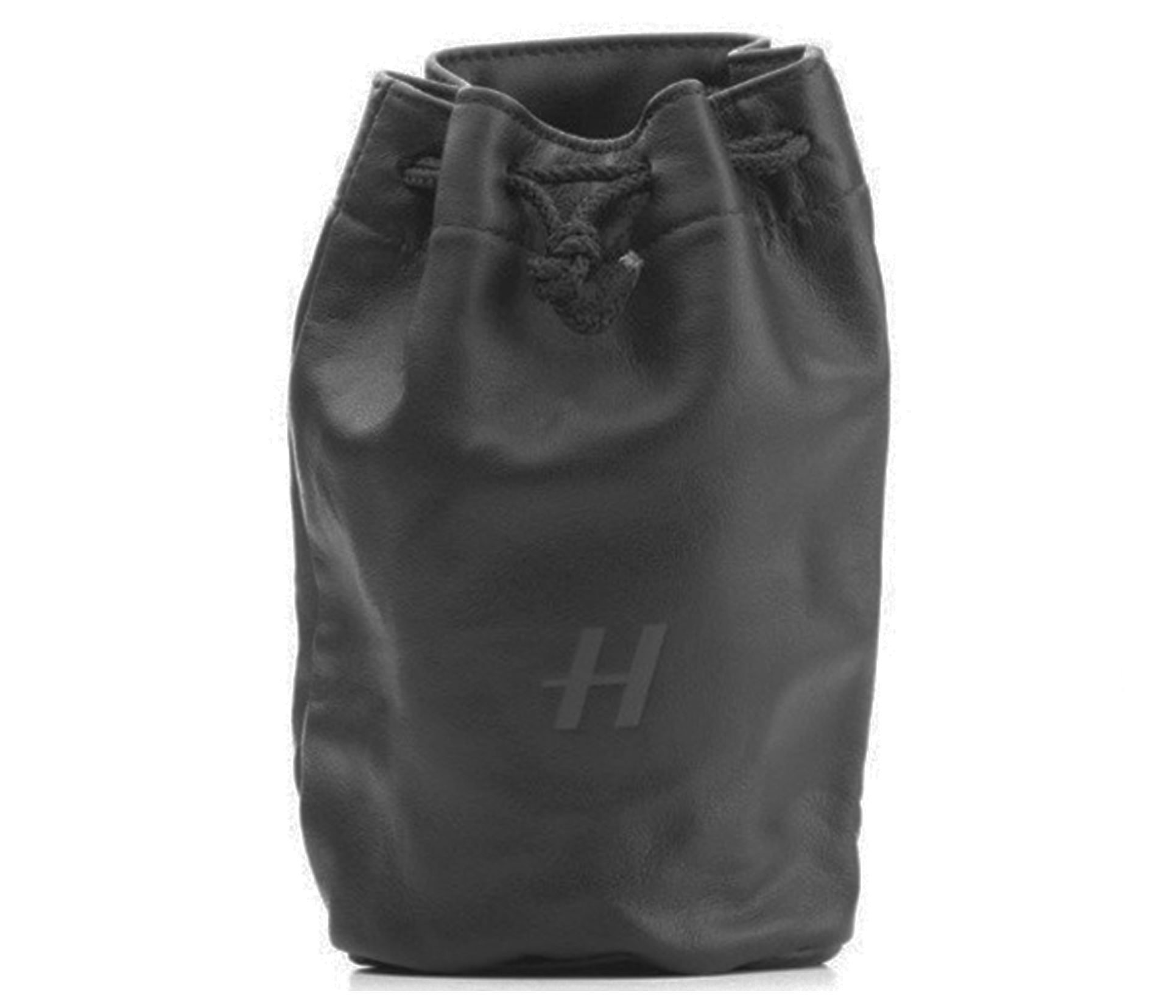 Hasselblad Lens Pouch HC/1 for 80mm Lens & 1.7x (3053639)