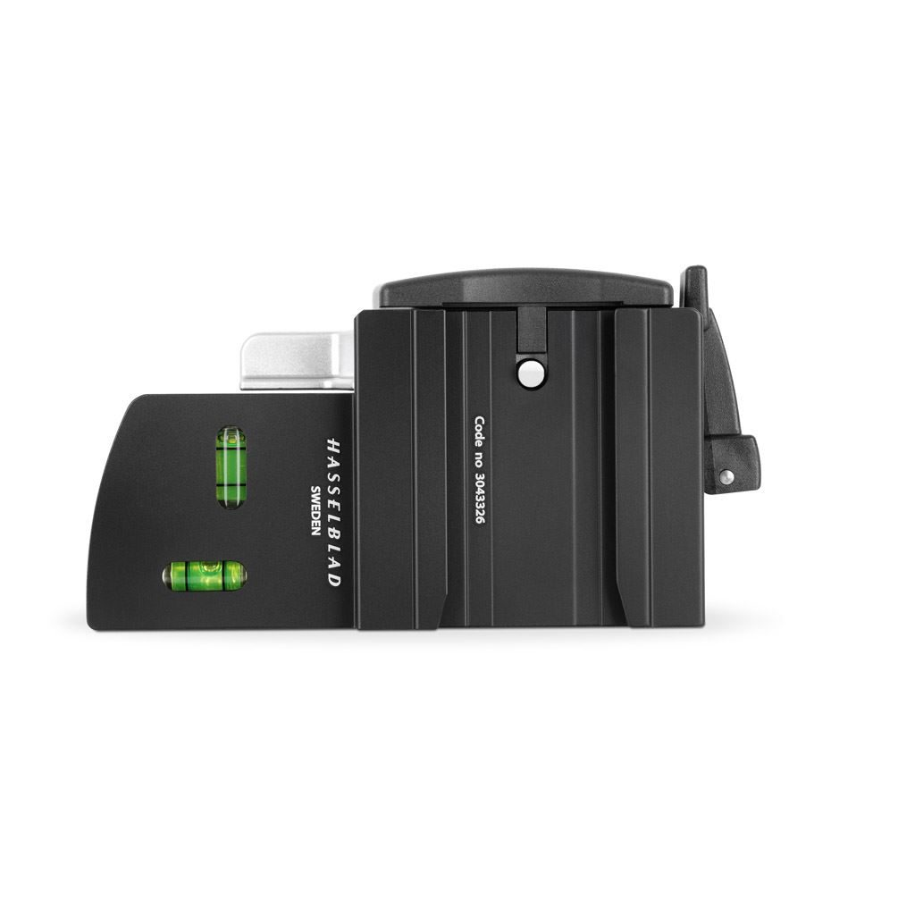 Hasselblad Tripod Quick Coupling H