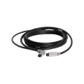 Hasselblad Firewire 800/800 Cable 4.5m Grey