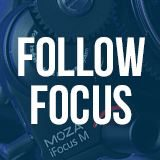 follow focus