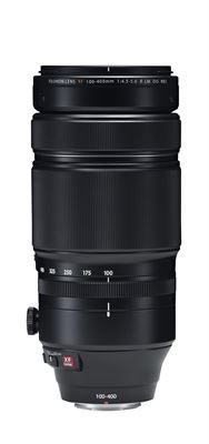 XF100-400mm_front_flat