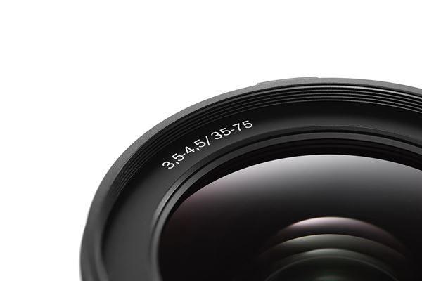 XCD35-75 detail 2_1