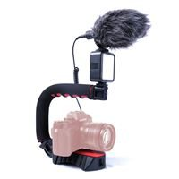 INOV8 Camera Vlogging Kit