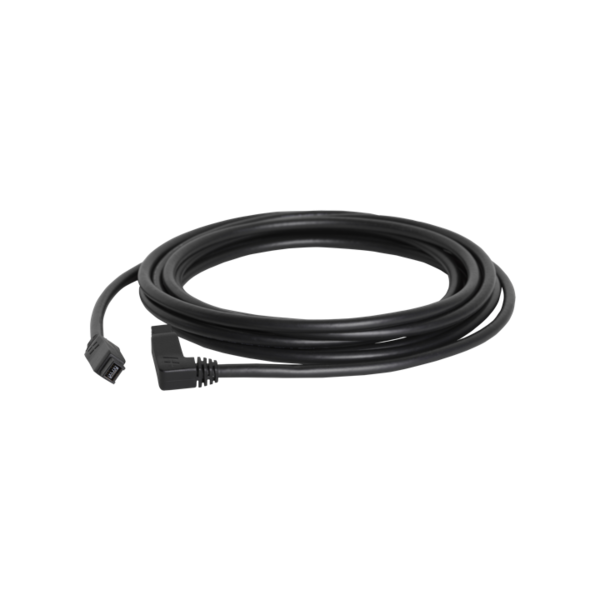 Hasselblad Firewire 800/800 Cable 4.5m for H5D