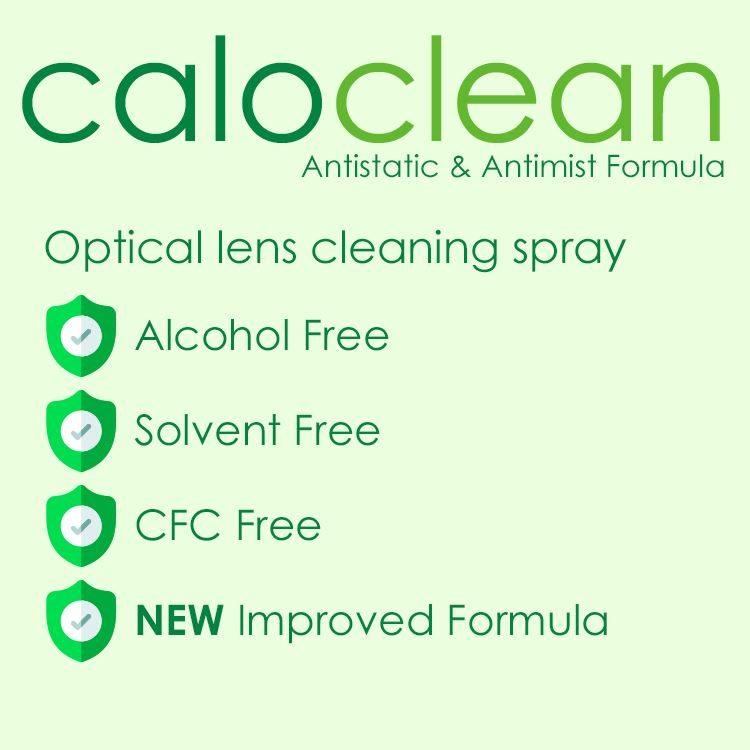 clean-info