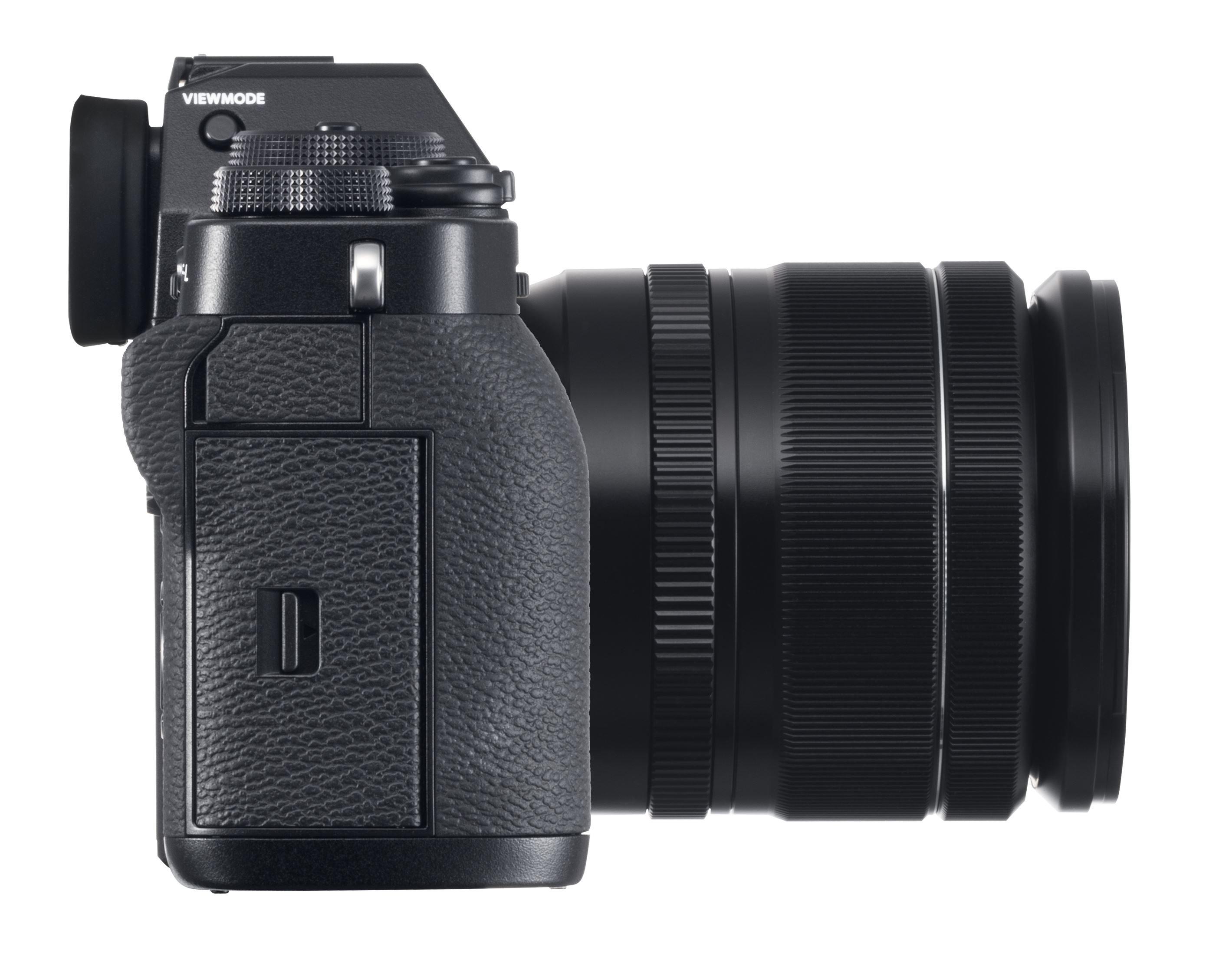 X-T3_Black_RightSide+XF18-55mm