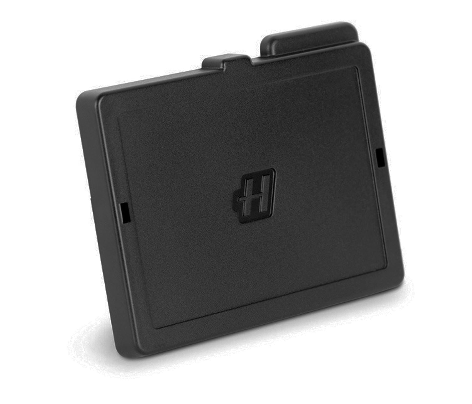 Hasselblad Viewfinder Cover (3053384)