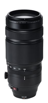 XF100-400mm_front