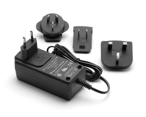 x1d_charger