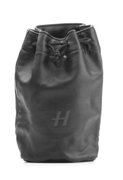 eng_pl_Hasselblad-Lens-Leather-Pouch-XCD-45mm-H-80mm-1-7-Converter-16515_1