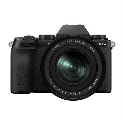 XF10-24mmⅡ_X-S10_front