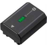 l_62411-Sony-NP-FZ100-Rechargeable-Battery-1