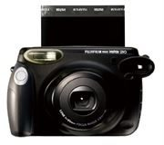 Instax 210 - Front