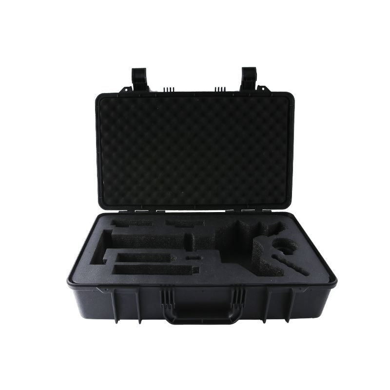 Hard Protective Case