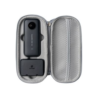 Insta360 Carry Case for ONE X2