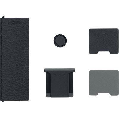 X-T3 Cover kit-3