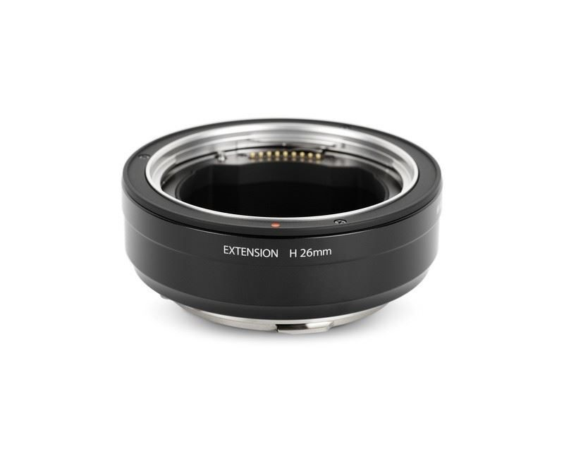 Hasselblad Extension Tube H 26 mm