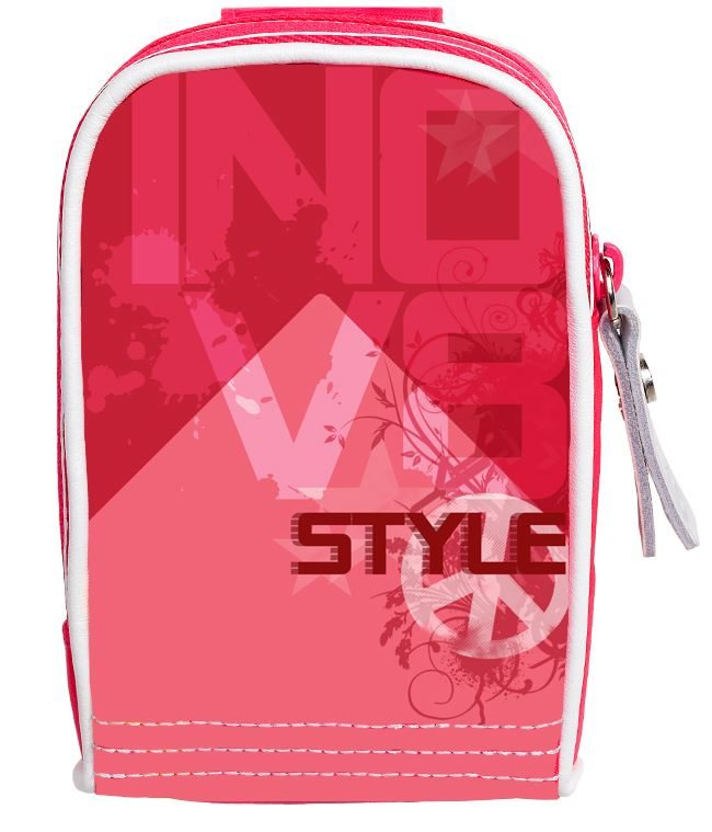 pink_emposed_case