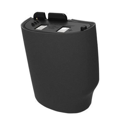 Hasselblad Battery Grip 3200 Li-Ion (for H System)