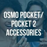 For Osmo Pocket