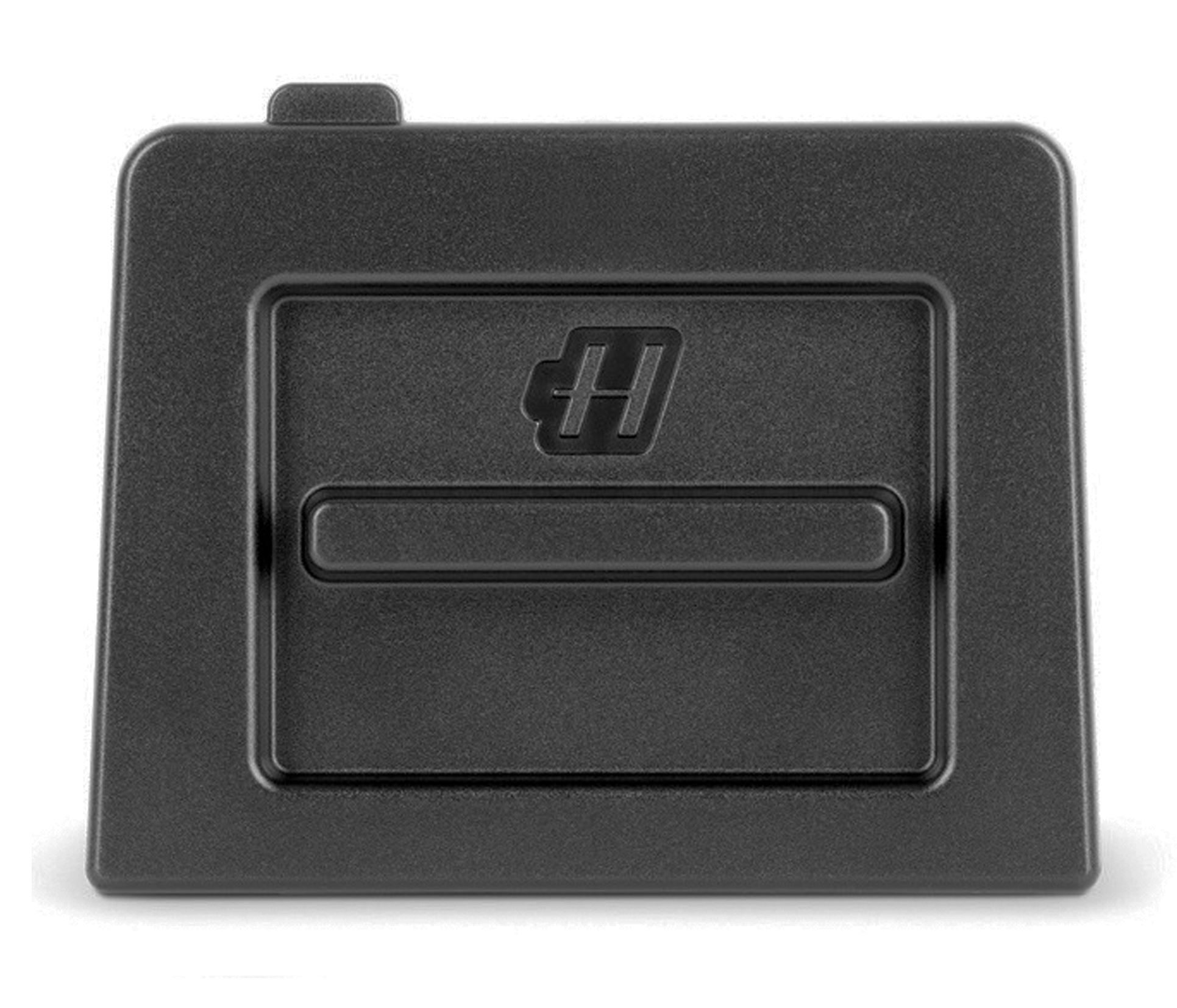 Hasselblad Top Cover H Camera Body (3053340)