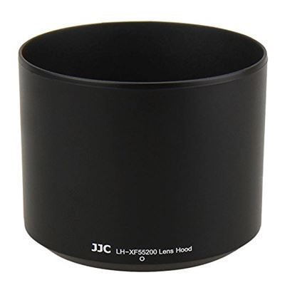 Lens Hood for XF 55-200mm (no packaging)