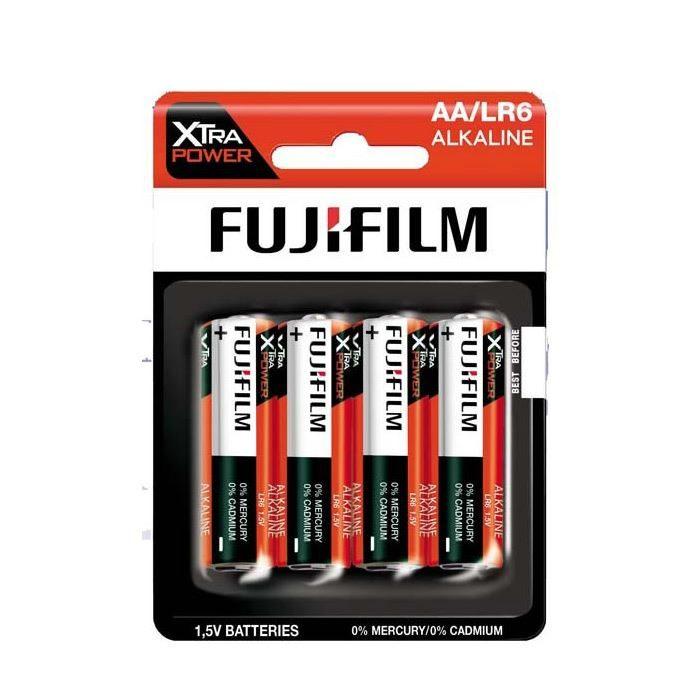fujifilm-batteries-aa-700x700