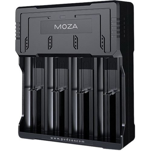 moza_mobc_air_battery_charger_