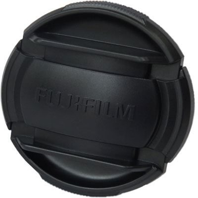 62mm cap for 55-200mm