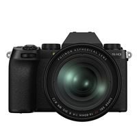 X-S10_front_16-80mm